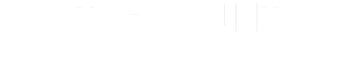 The Mountain Gym Retina Logo